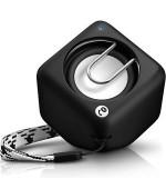 Philips Portable Speaker BT100