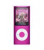 iPod 4th Generation Nano