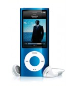 iPod 5th Generation Nano