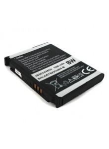 Samsung D900 Battery