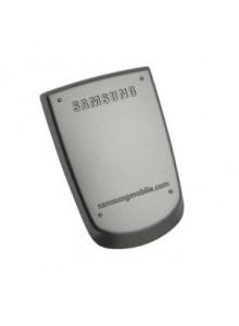 Samsung P510 Battery