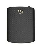 Genuine Blackberry 9300 Battery Cover