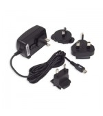 Genuine Blackberry Micro Mains Charger