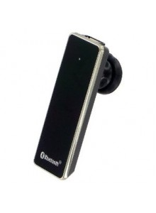 Blue Chip BH-50 Bluetooth Headset