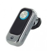 Bluetrek Mini Bluetooth Headset