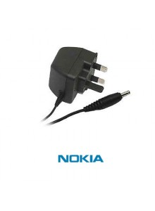 Nokia ACP-7X Genuine Mains Charger