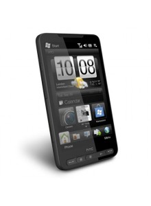 HTC HD2 (HTC LEO)
