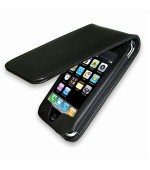 iPhone 3G / 3GS Leather Case