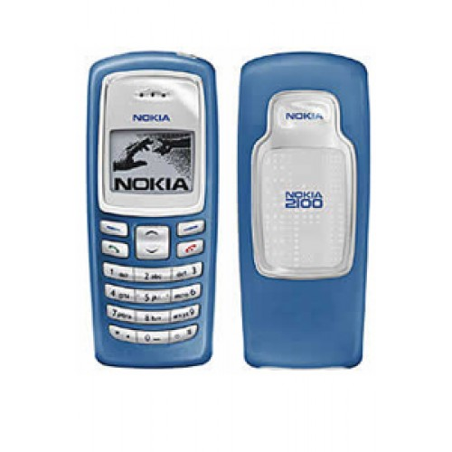 the brand personality of nokia Apple's brand personality is about: lifestyle imagination innovation simplicity passion hopes dreams & aspirations power to the people through technology brand.