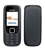 Nokia 2323