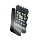 iPhone 3G / 3GS Zagg Invisible Shield Screen Protector